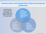 practical-direct-and-strategic-new-product-screening-framework-wp