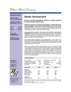 biosite-bnp