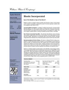 biosite-eye