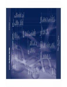 genomics-value-chain-circa-2000-c