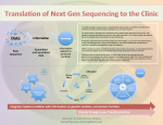 next-gen-sequencing-translation-to-clinic-122716