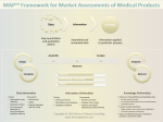 performing-market-assessments-for-medical-products-121516